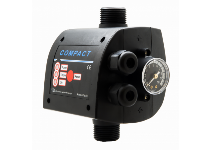 Контроллер для насоса COELBO COMPACT