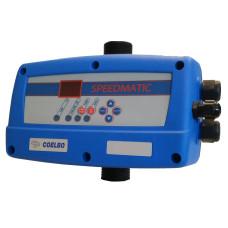 COELBO SPEEDMATIC 12MM преобразователь частоты