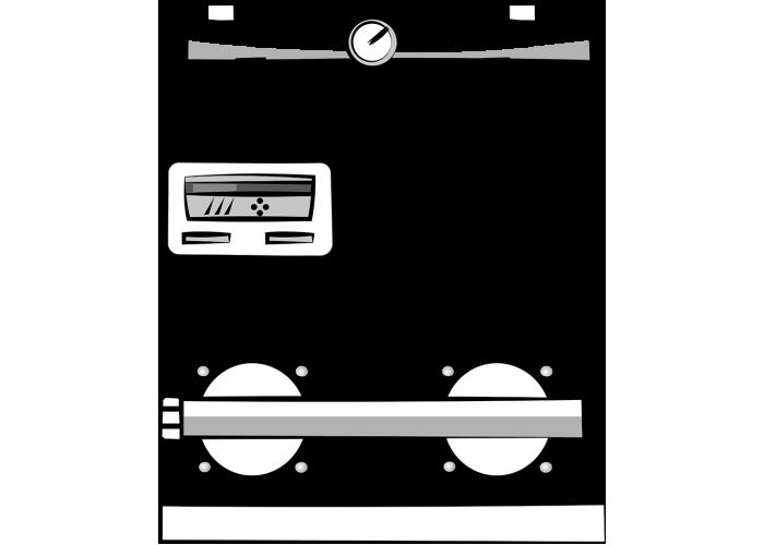 Преобразователь частоты COELBO SPEEDMATIC SET 2010