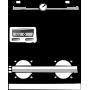 COELBO SPEEDMATIC SET ALT преобразователь частоты