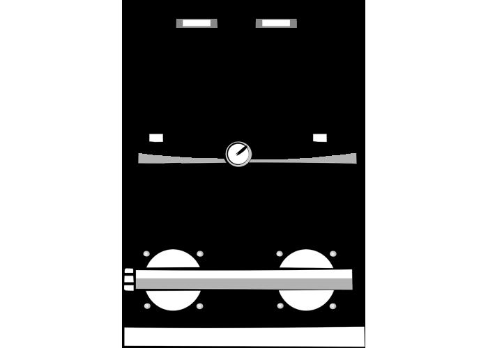 SPEEDBOX 1305TT