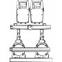COELBO SPEEDBOX 1314TT преобразователь частоты