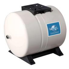 GWS PWB-24LH гидроаккумулятор