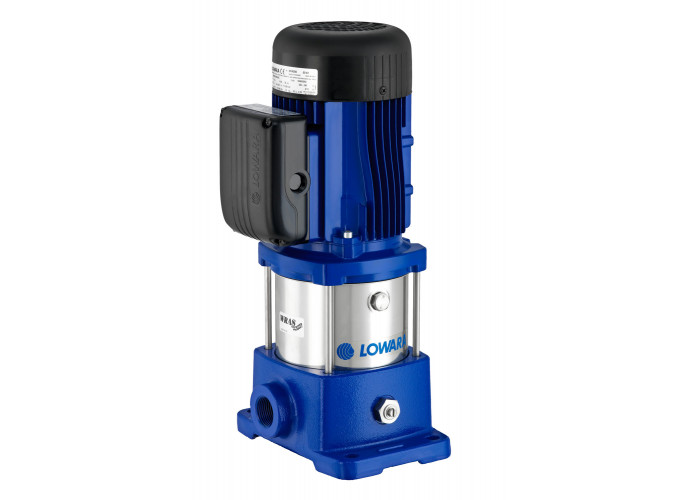 Насос для воды LOWARA 3SV19F022T